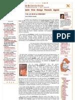 EL FIN DE LA LITERATURA_Bolaños
