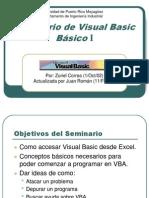 Visual Basic Basic.ppt