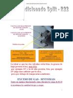La Presion Del Gas_7