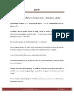 sukot.pdf