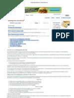 Radiografía Industrial - Monografias