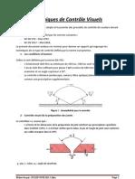 Technique de contr�le visuels.pdf