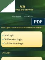 FSSS 500 vs 660