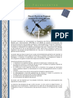 MFC Article PPS FEM Pompage Hybride Eolienne Solaire