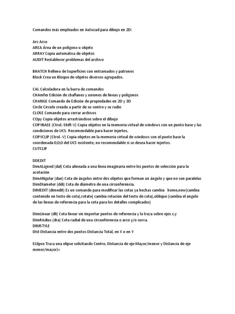 Magnífico Patrón De Cota De Malla De Punto Componente - Ideas de ...