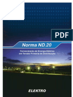 Norma ND-20.pdf