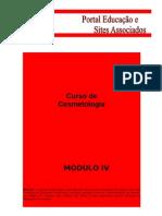 cosmetologia04