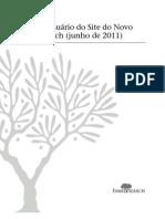 guiadousuarionovofamilysearchjunho2011-110623222252-phpapp02