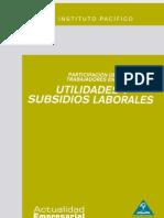 lv2013_utilidades_subsidios