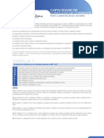 41-CAPACIDADE-DE-COND-DE-CORRENTE.pdf