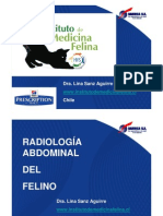 Microsoft PowerPoint - Radiología abdominal material