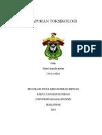 Fix Laporan Toksik Nurul Inayah