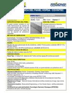 NUEVA FICHA TECNICA COVINTEC tipo 1.pdf