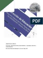 curso valorizacion sitios interes arqueologicos.pdf