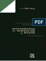 Símbolos y mitos (J. A. Pérez Rioja).pdf