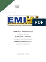 CALB MAT LAB - LAB - EMI.docx