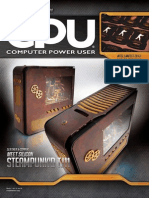 Computer Power User 2013-03