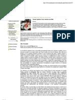 Dialnet-VicenteAguileraCerni-4000833