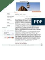 Artigo BRASIL E CANADÁ PIONEIROS  DIPLOMACIA MULTICULTURAL