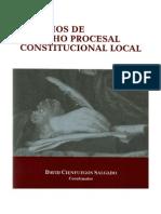Derecho Constitucional_ Mexico.pdf