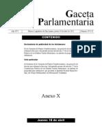 Gaceta20130418-X