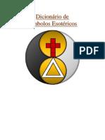 Símbolos esotéricos (portugués).pdf