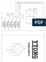 Planos_Paellero_2-1.pdf