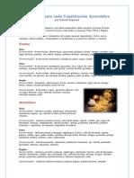 Alimentos recomendados por Ayurveda (1).pdf