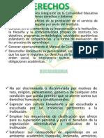 DERECHOS.pptx