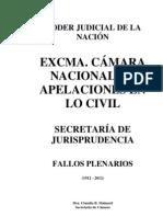 Plena Rios Civil Es