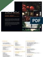 91834236 Maxwell Render 2 Manual Usuario Spanish