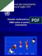 Clase 3cambio Tablas Oms 21-03