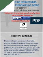 130128_CURSO CYPE - ACCIONES.pptx