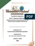 Informe de Práctica OFIVTEL Alexis-29-11-09m