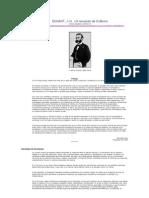 Un_recuerdo_de_Solferino.pdf