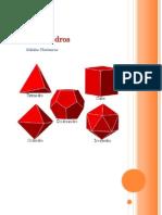 Os poliedros (1).docx