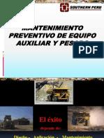 curso-mantenimiento-preventivo-maquinaria-pesada.pdf