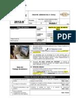 Ta-8-0703-07407 Derecho Civil Vi Familia Mendizabal
