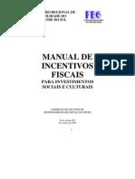 livro_Incentivos