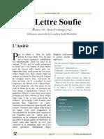 La Lettres Ou Fie 48