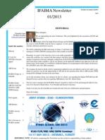 IFAIMA Newsletter 01-2013 (1).pdf