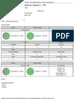 Statistika utakmice Lokomotiva - Lonia
