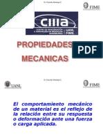 Propiedades Mecanicas-Fracturas