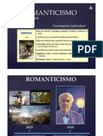 07 ROMANTICISMO.pptx