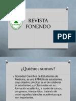 REVISTA FONENDO.pptx
