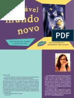 Riqueza nacoes pdf das a
