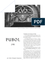 Púbol (VII).pdf