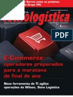 82615366 Revista Tecnologistica 193 Dezembro 2011