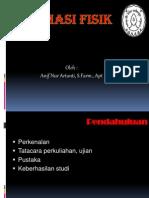 kuliah 1-pendahuluan dan difusi.pptx