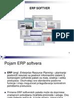 1119PIS-2010-ERP
